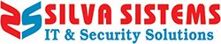 Silva Sistems Logo